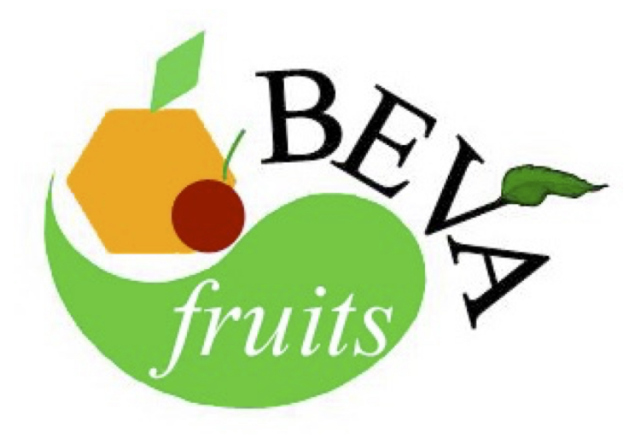 bucket-of-hope-sponsor-beva-fruits.jpg