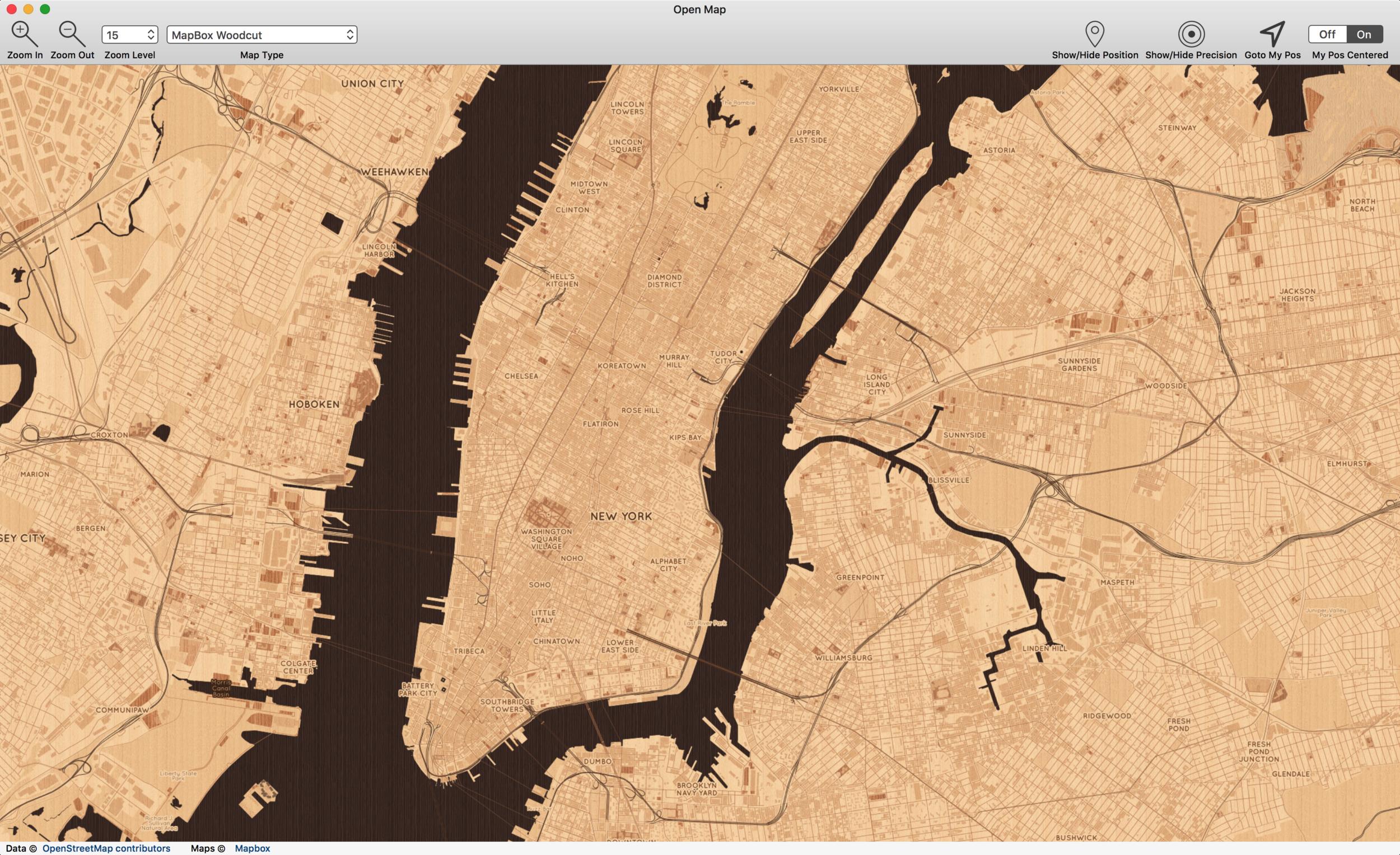 Woodcut map.png