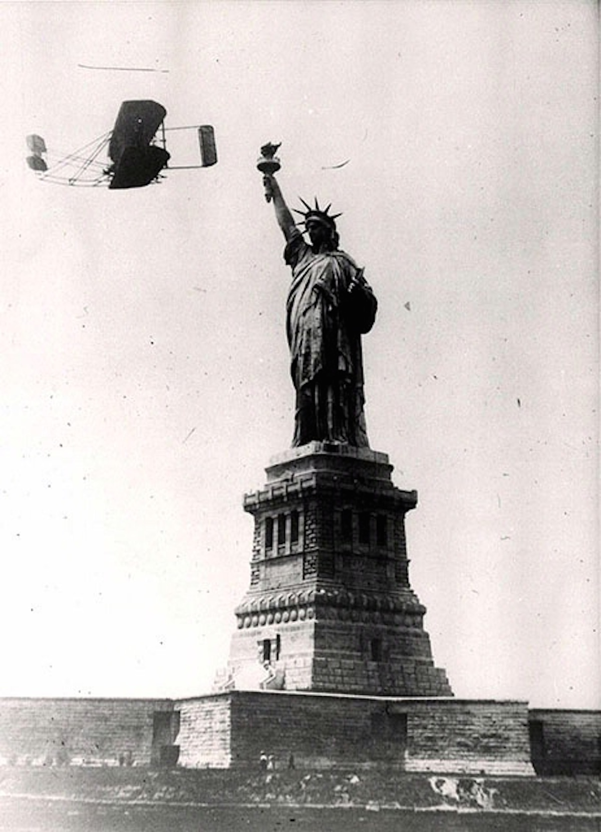 WW & Liberty.jpg
