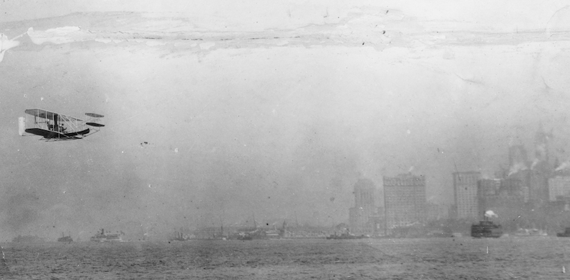Wright 1909.jpg
