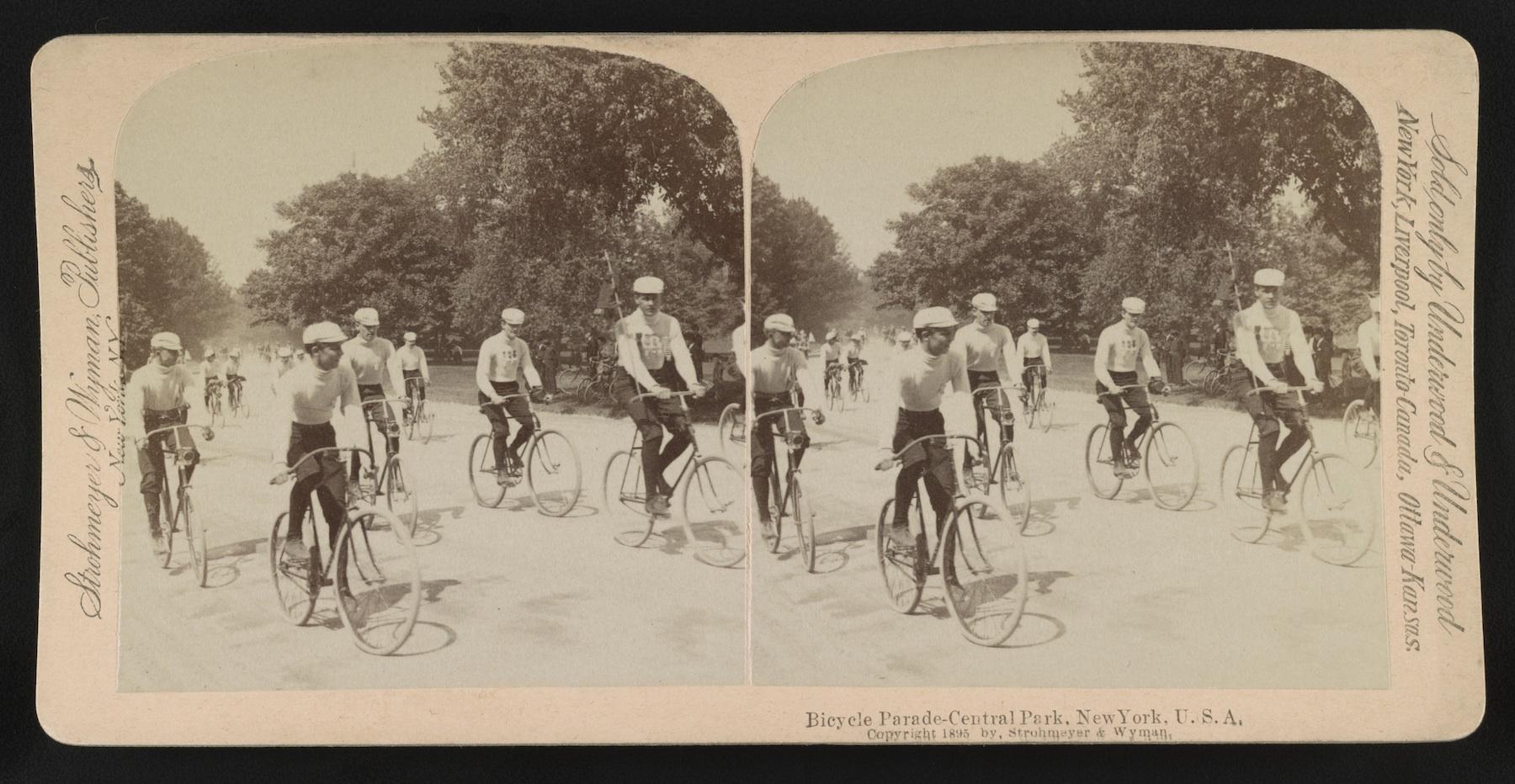 1895 Parade in Park.jpg