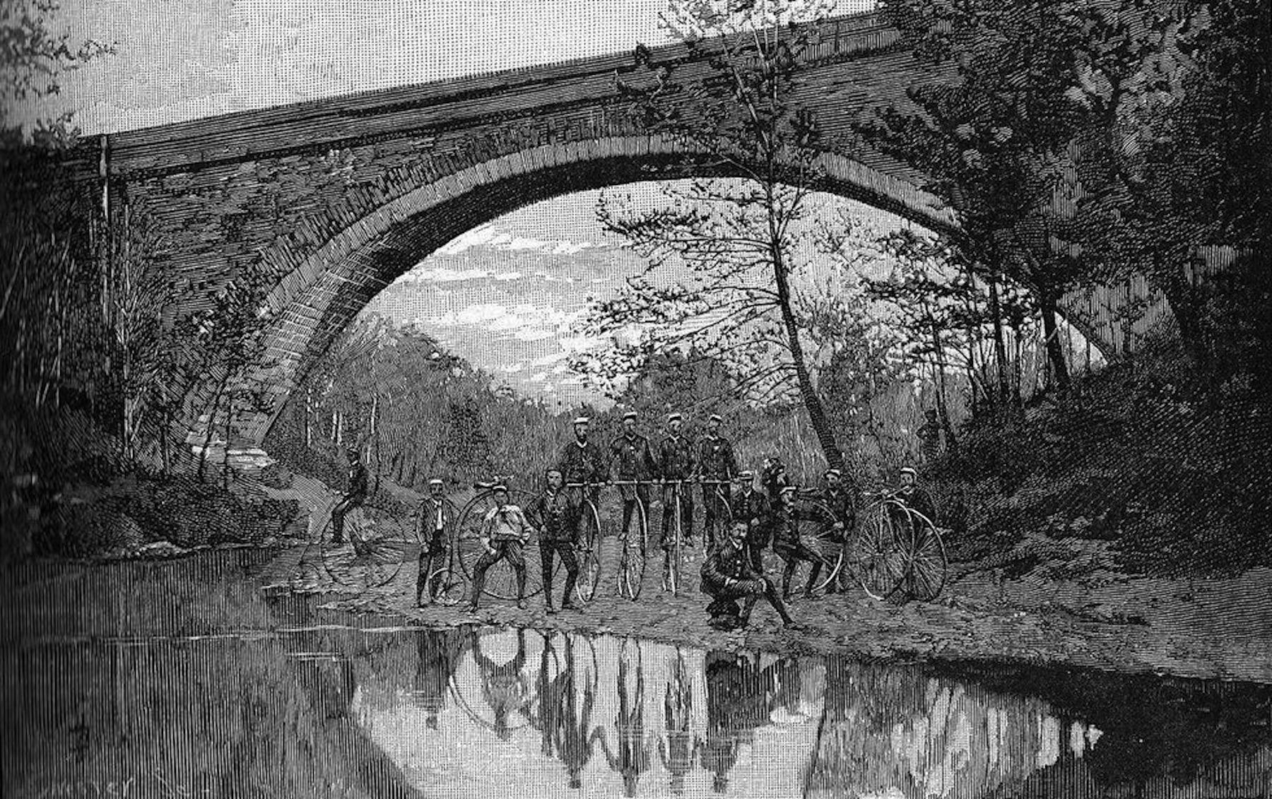 Clubmen 1883.jpg