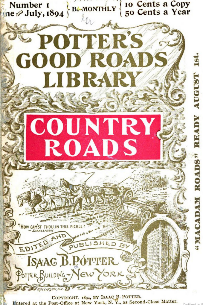 Good Roads #1.png