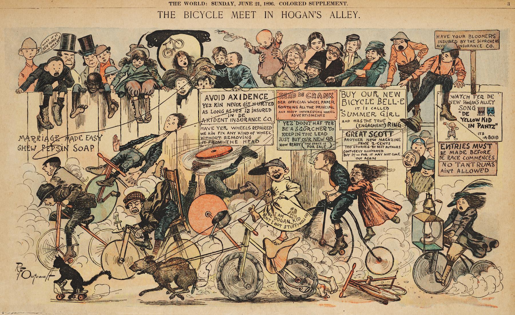 Bicycle Meet 1896.jpg