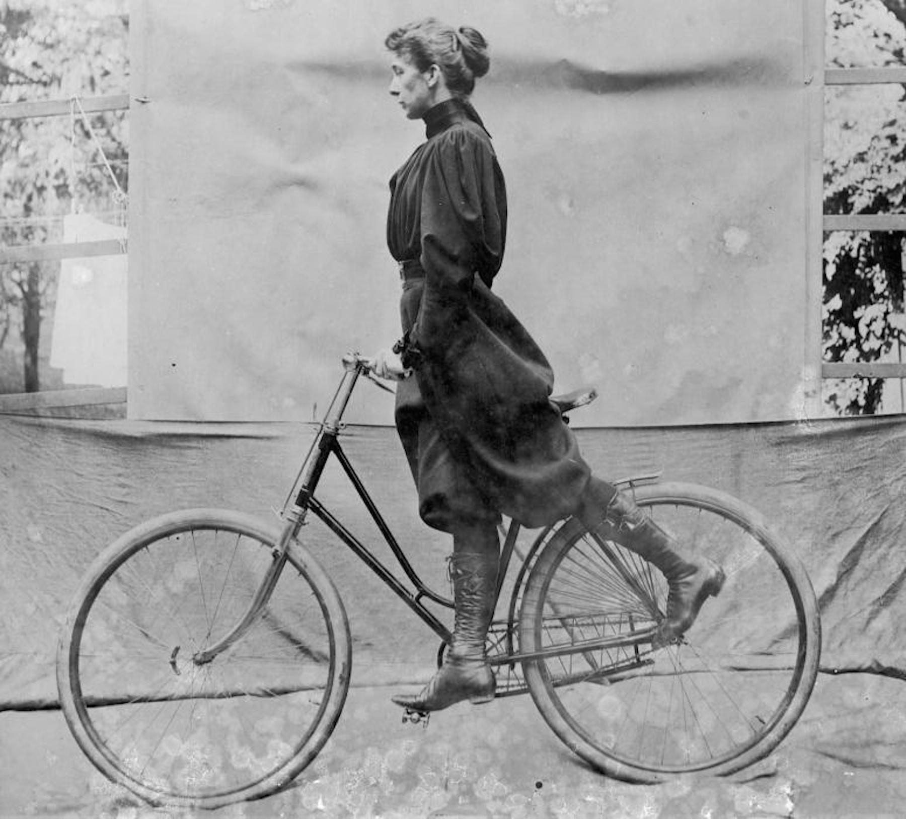 Wheeling 1896.jpg