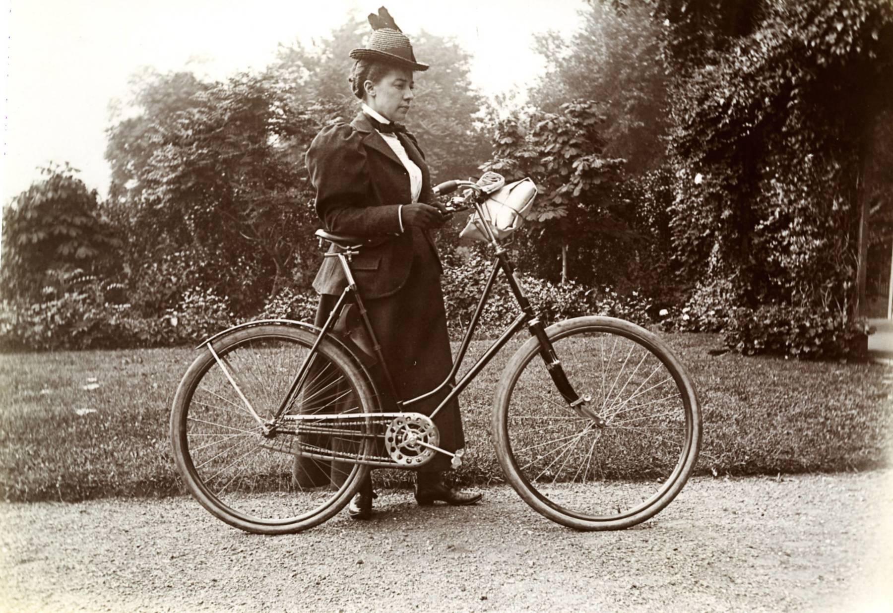 AA with Bicycle.jpg
