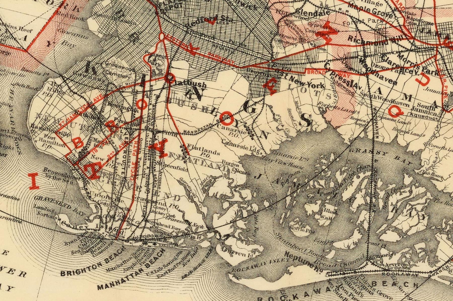 1897 LAW map.jpg