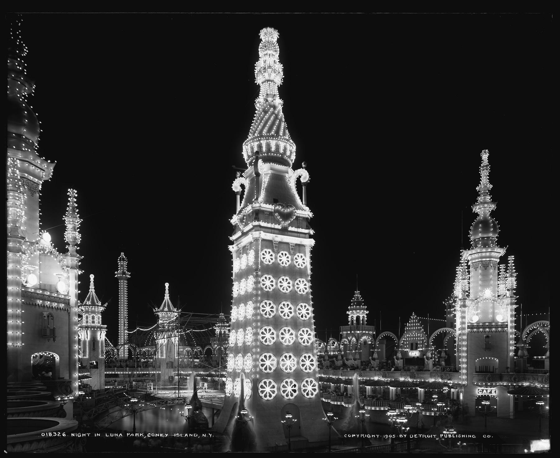 Luna Park 1905.jpg