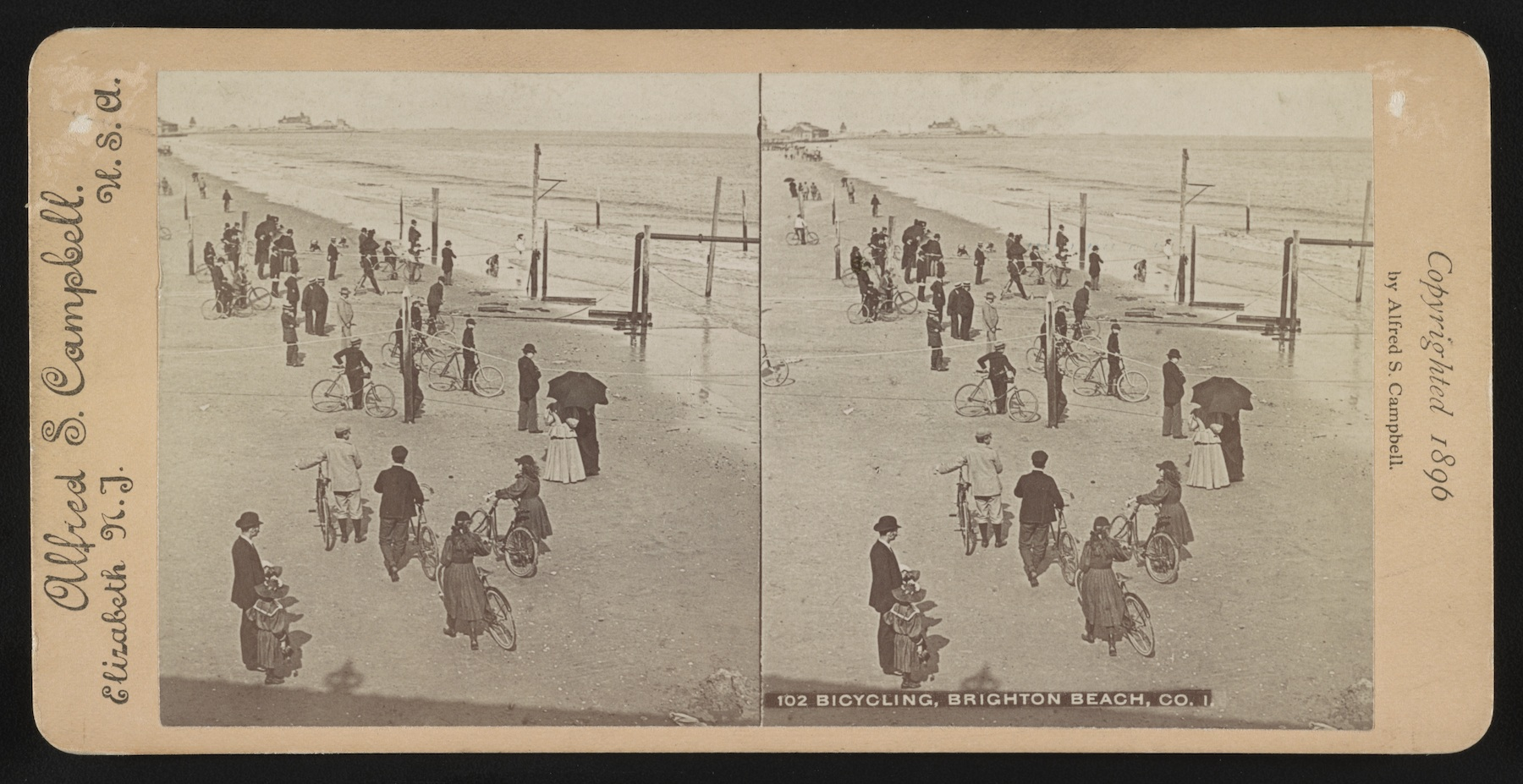 Brighton Beach bikes 1896.jpg