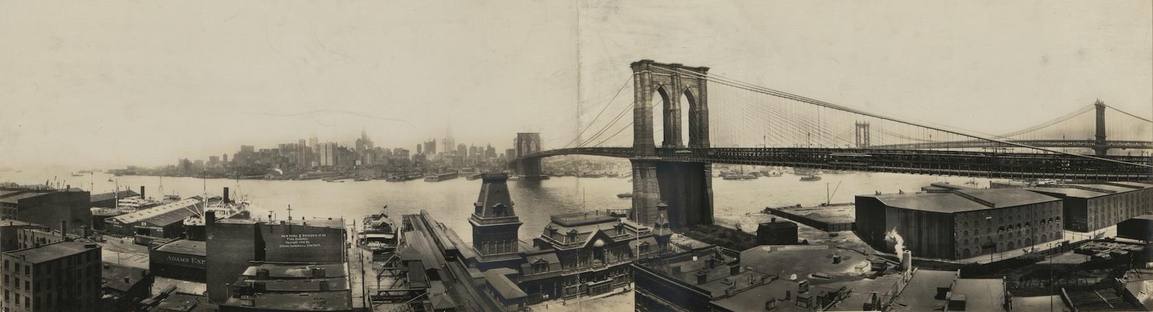 Underhill panorama 1919.jpg