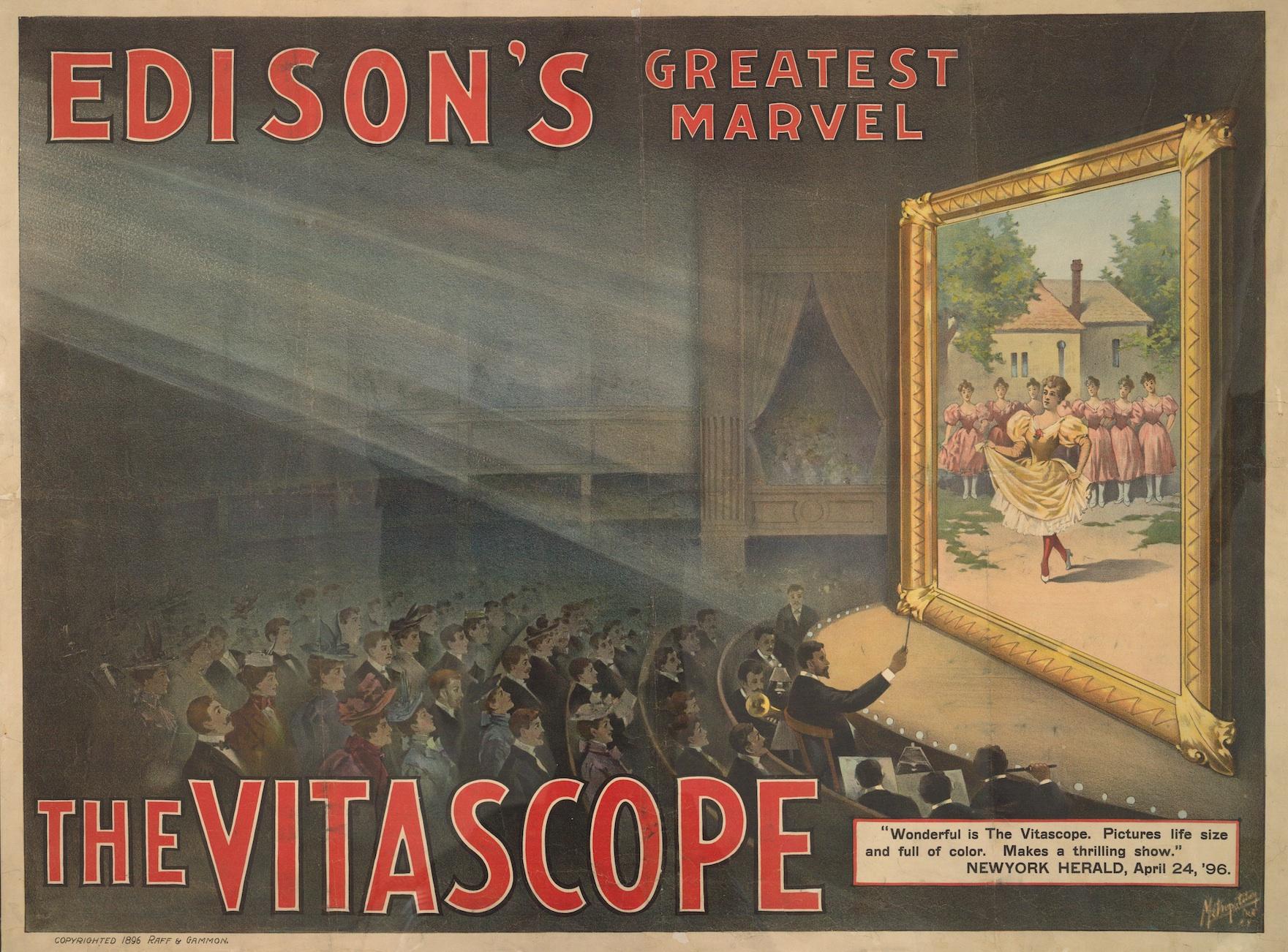 Vitascope 1896.jpg