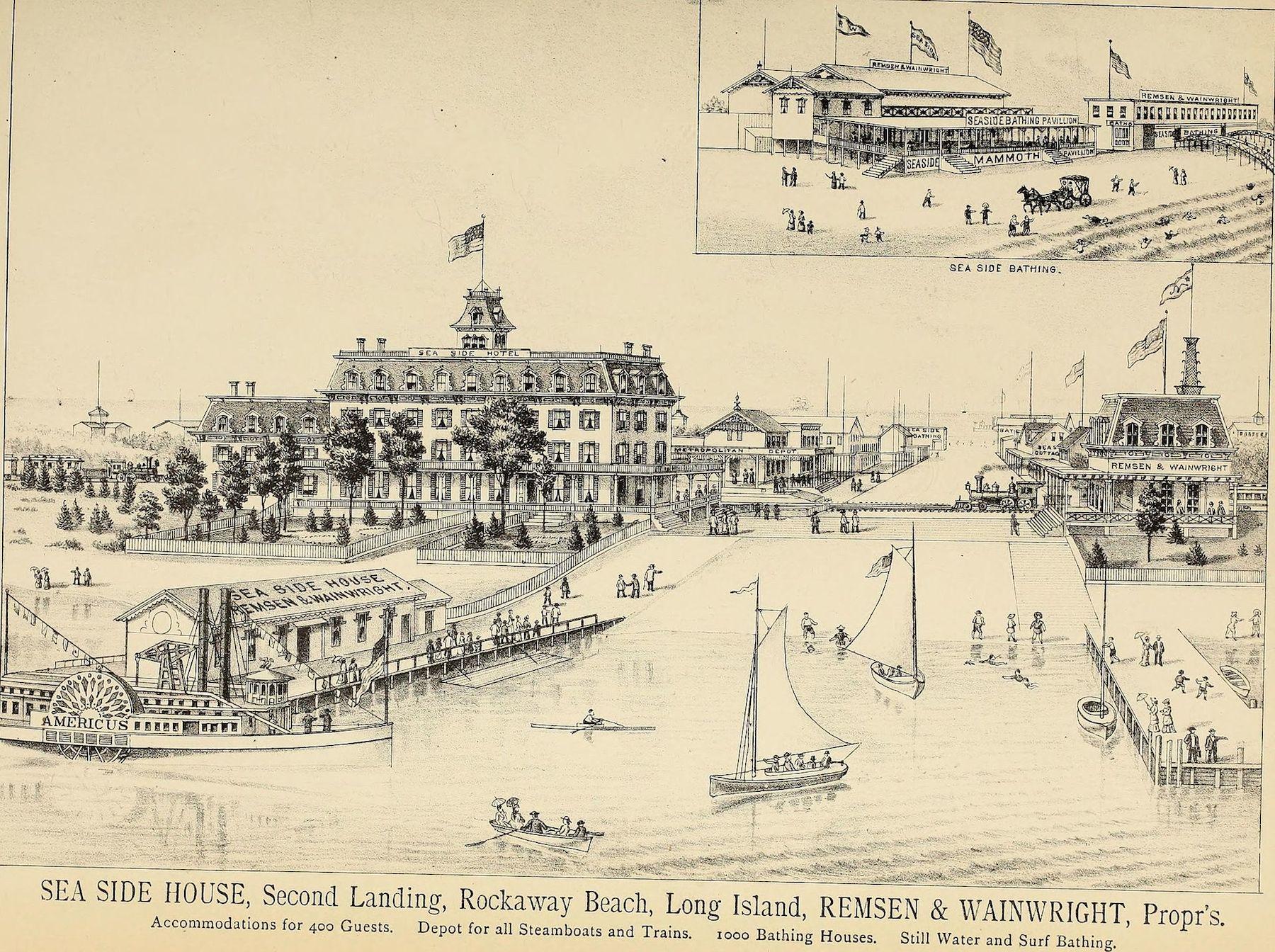 Seaside Hotel 1880s.jpg