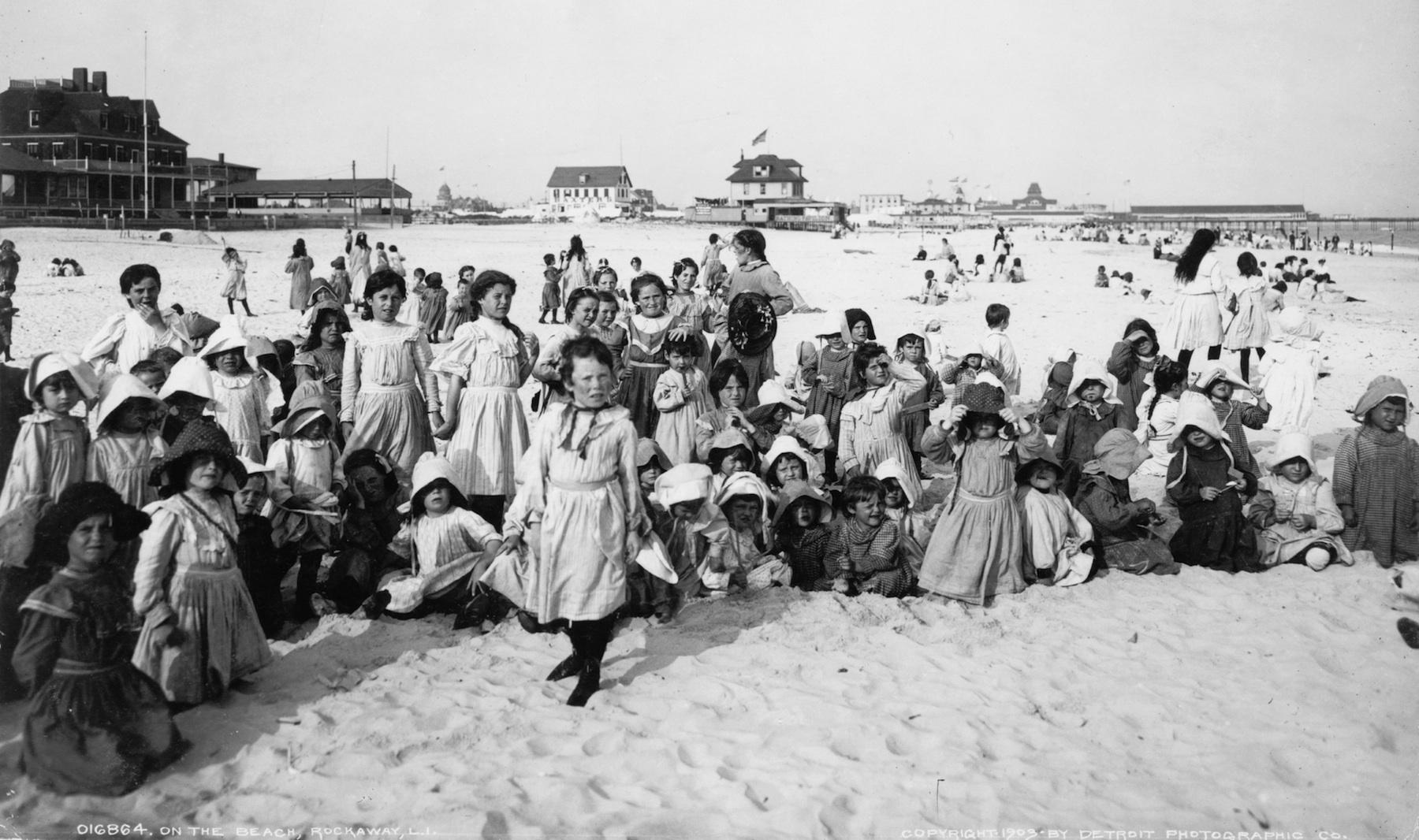 Kids 1903.jpg