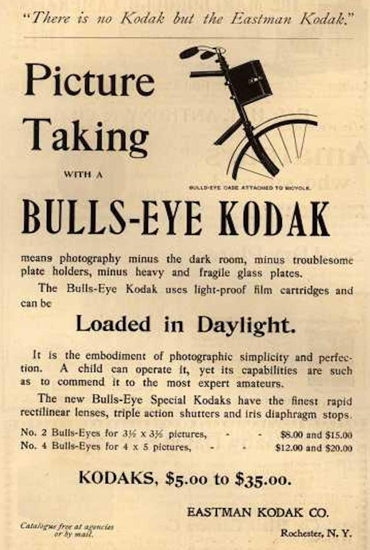 Bullseye Kodak.jpg