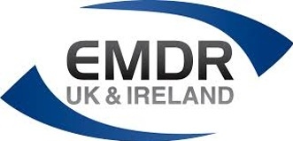 emdr assciation Uk and Ireland.png