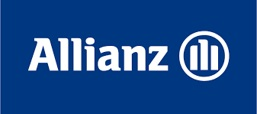 Allianz Insured.png
