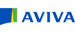 Aviva Insured counselling kent.png