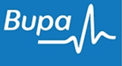 Bupa Healthcare.png