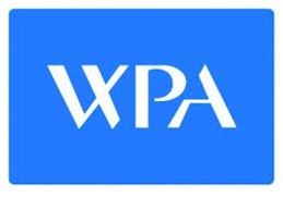 WPA Counselling insurance kent.png