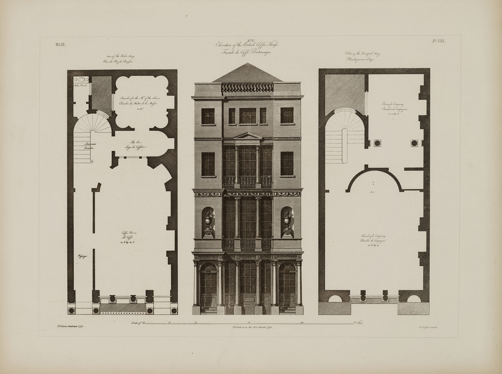 robert-and-james-adams-the-works-in-architecture-1777.jpg