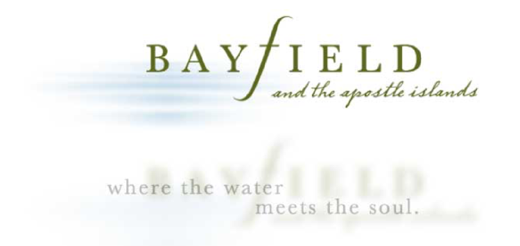 Bayfield+Chamber+logo crop.png