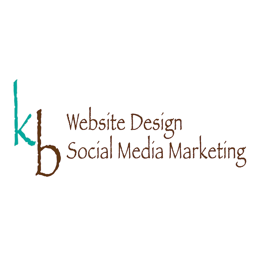 kb website design logo thumbnail.png
