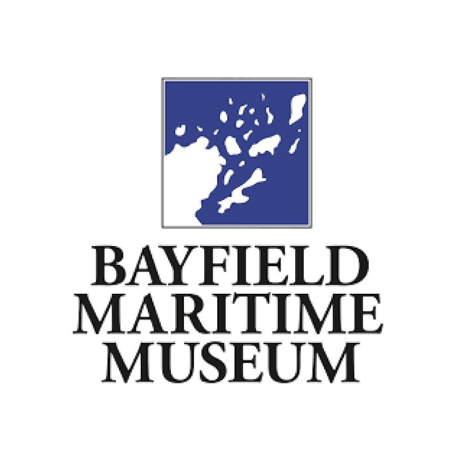 Bayfield Maritime Museum thumbnail.png