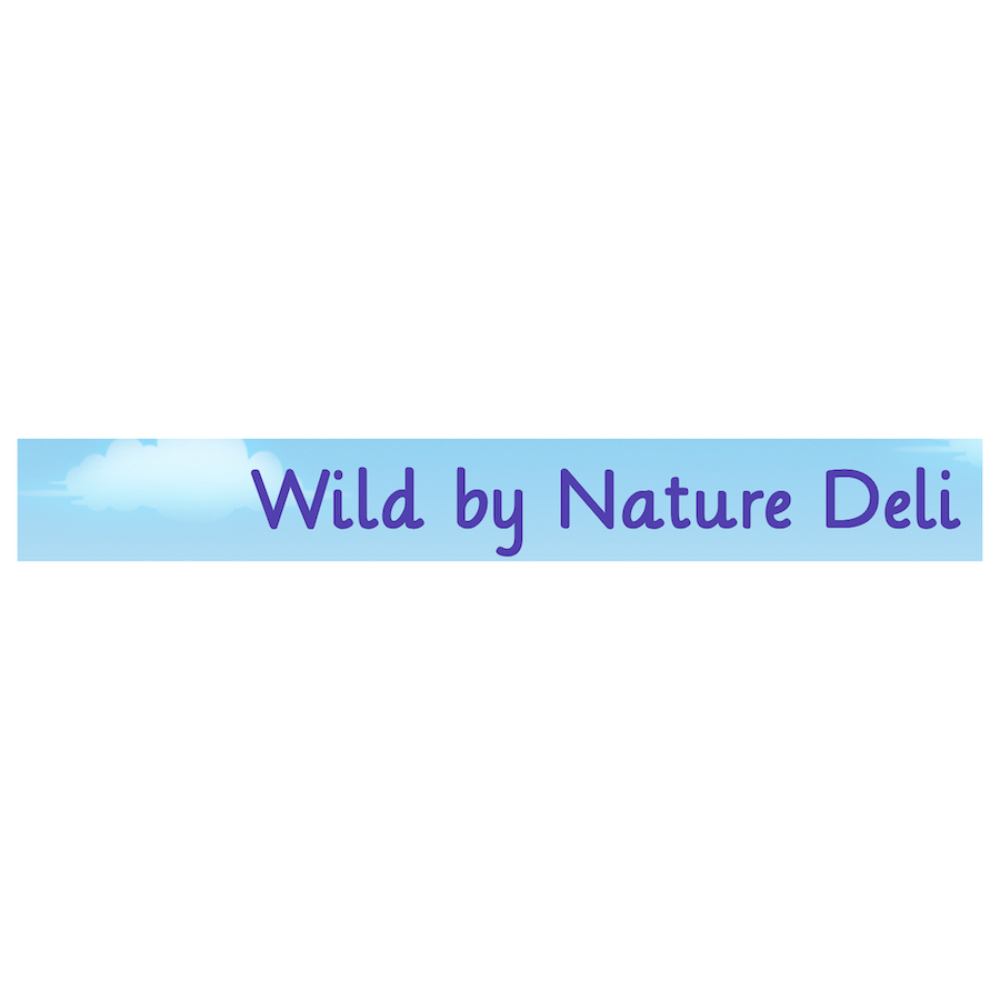 Wild by Nature Deli logo thumbnail.png