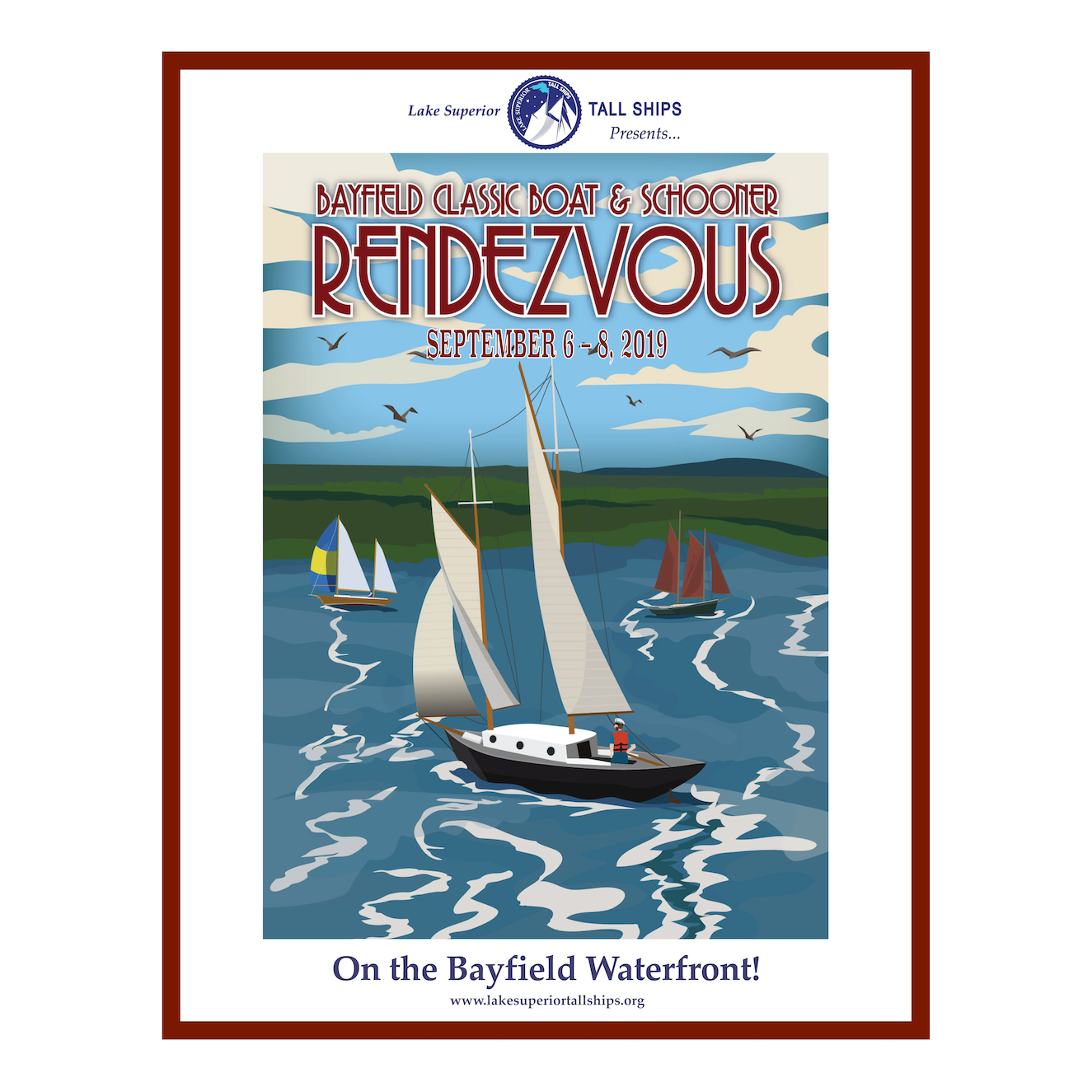 LSTS Rendezvous 2019 Donor Poster thumbnail.png