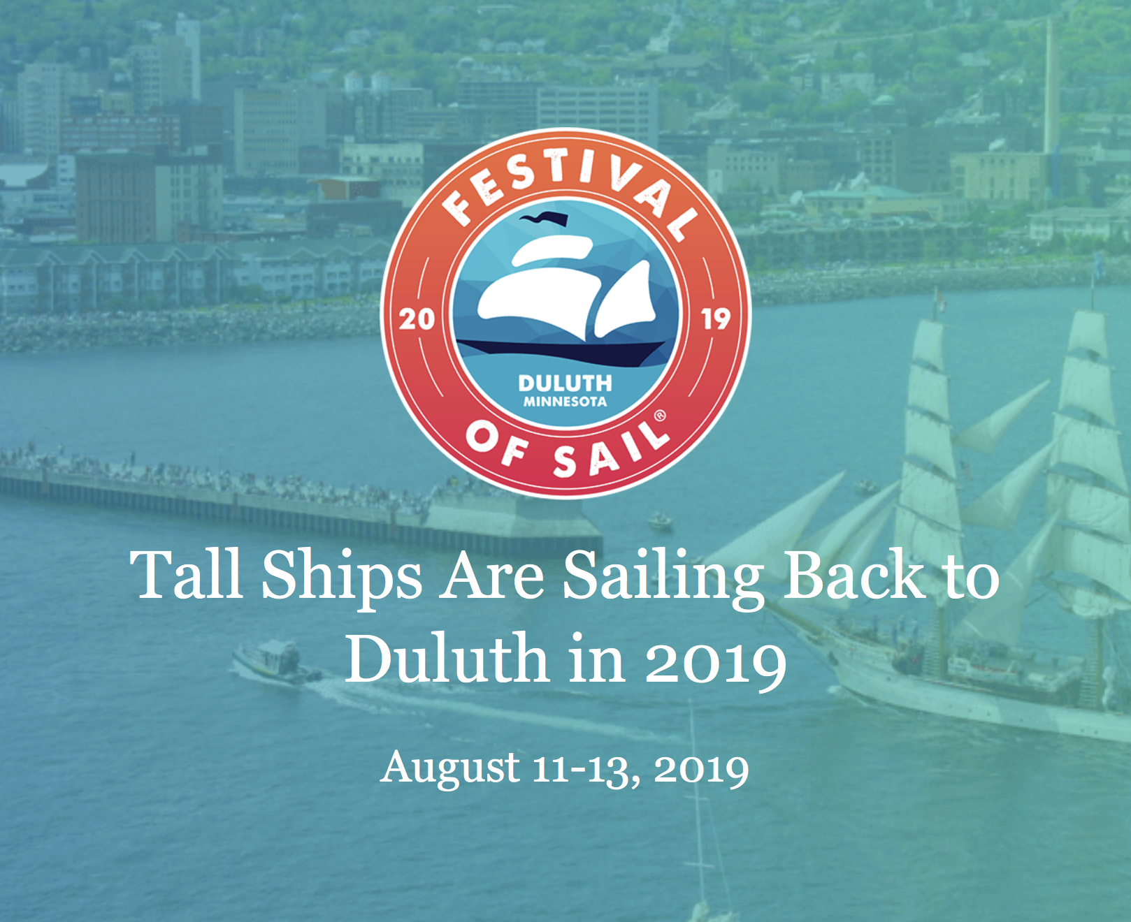 Tall Ships Duluth 2019 thumbnail.png