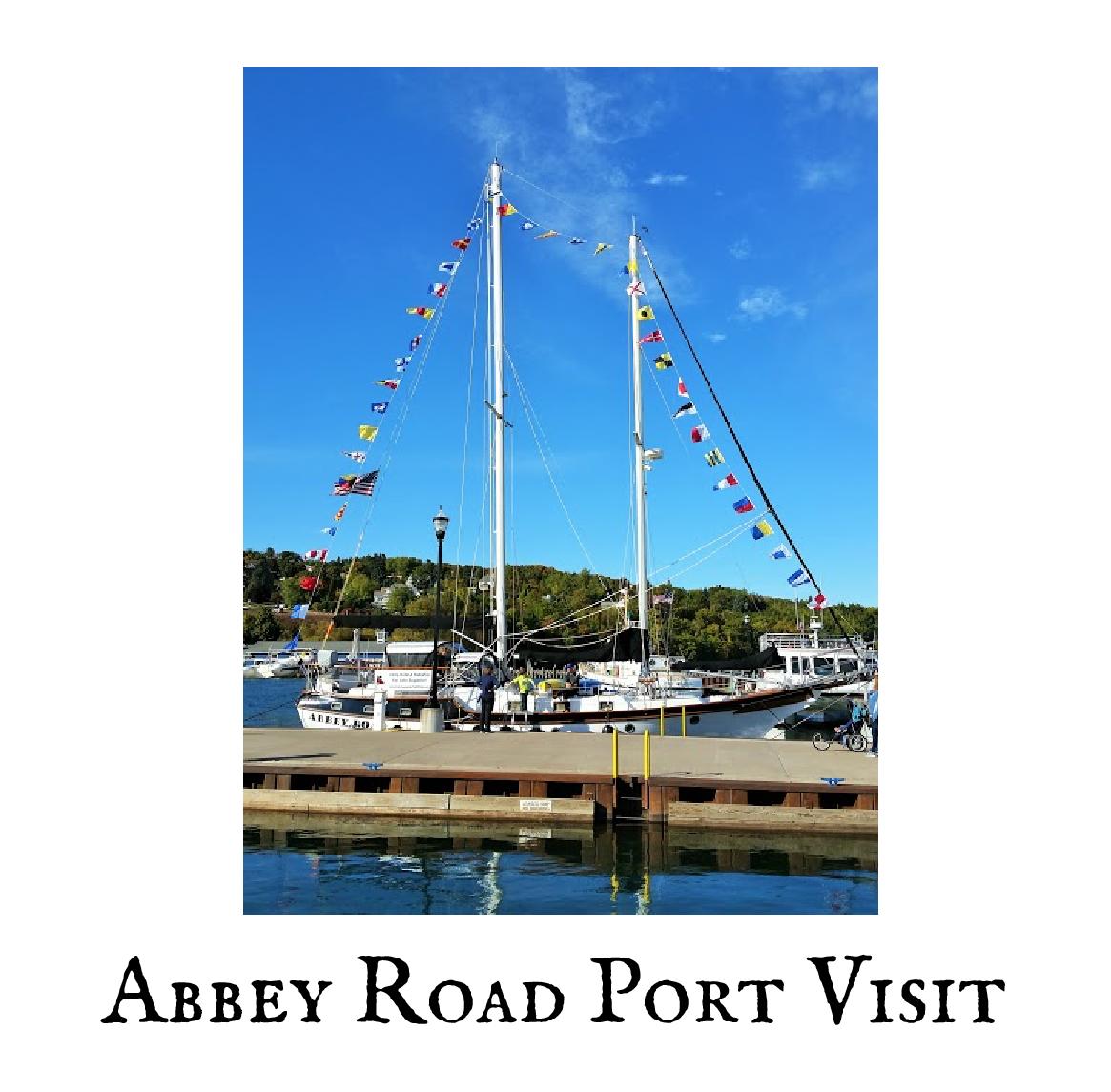 Abbey Road Port Visit.png