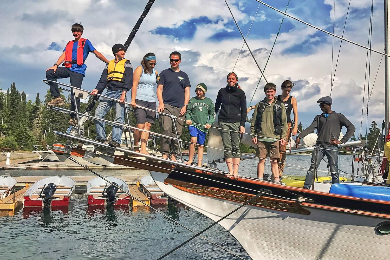2017 Sea Scouts.jpg