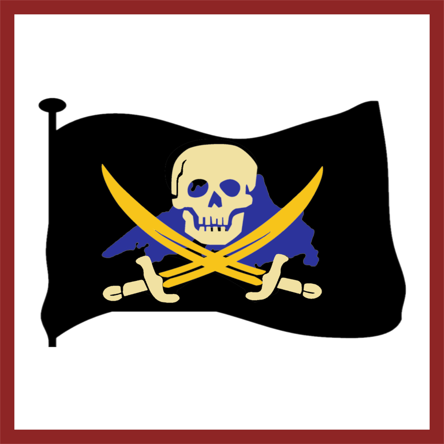 Pirates Ball flag thumbnail.png
