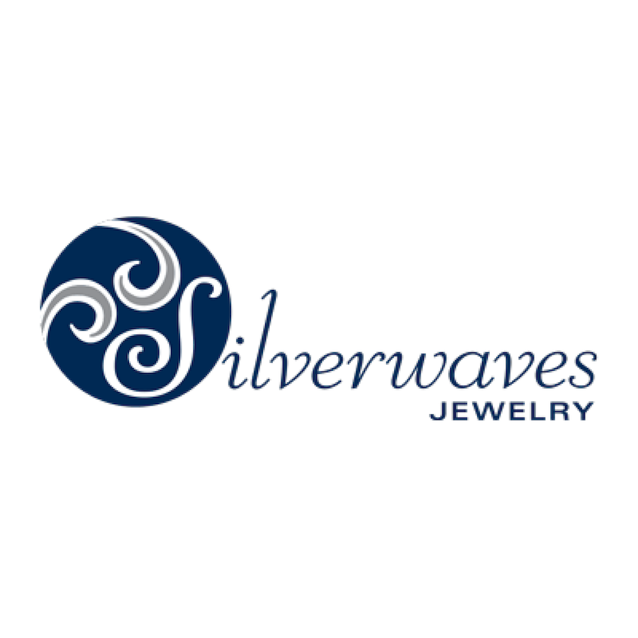 Silverwaves Jewelry.png
