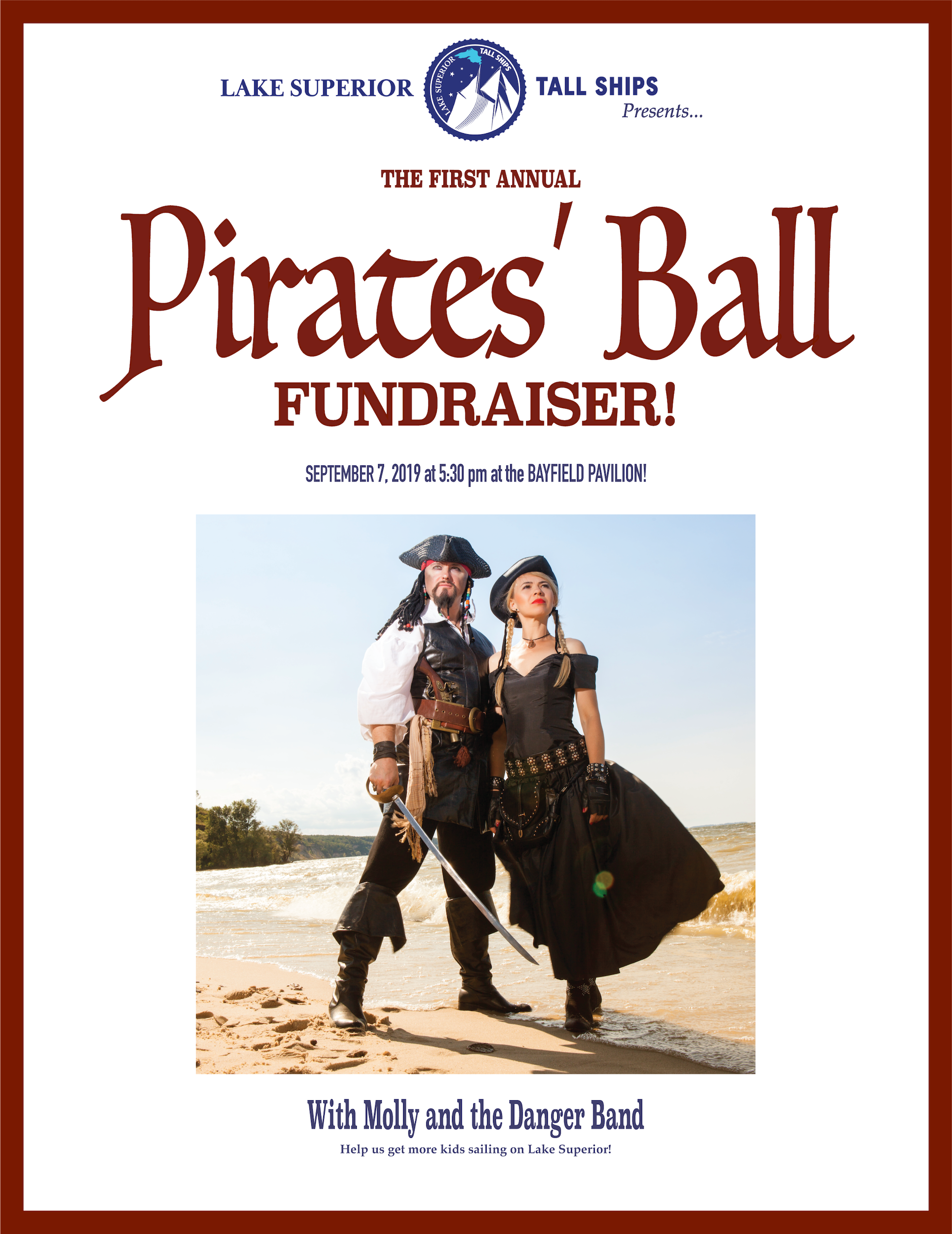 LSTS Pirates Ball 2019 Poster.png