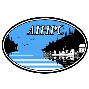 AIHPC logo.PNG
