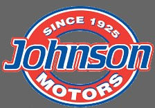 JohnsonMotors.jpg