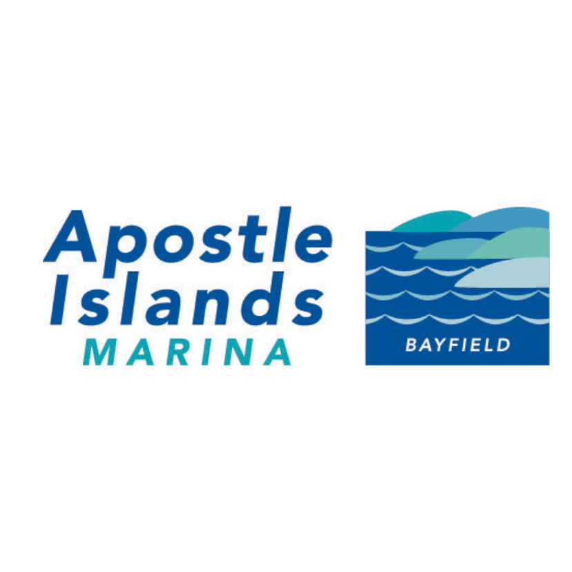ApostleIslandsMarina.PNG