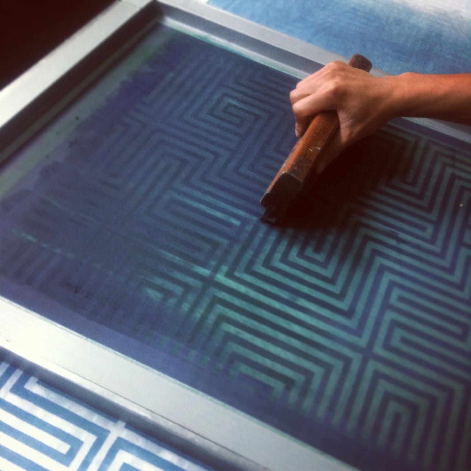 Printing1.jpg