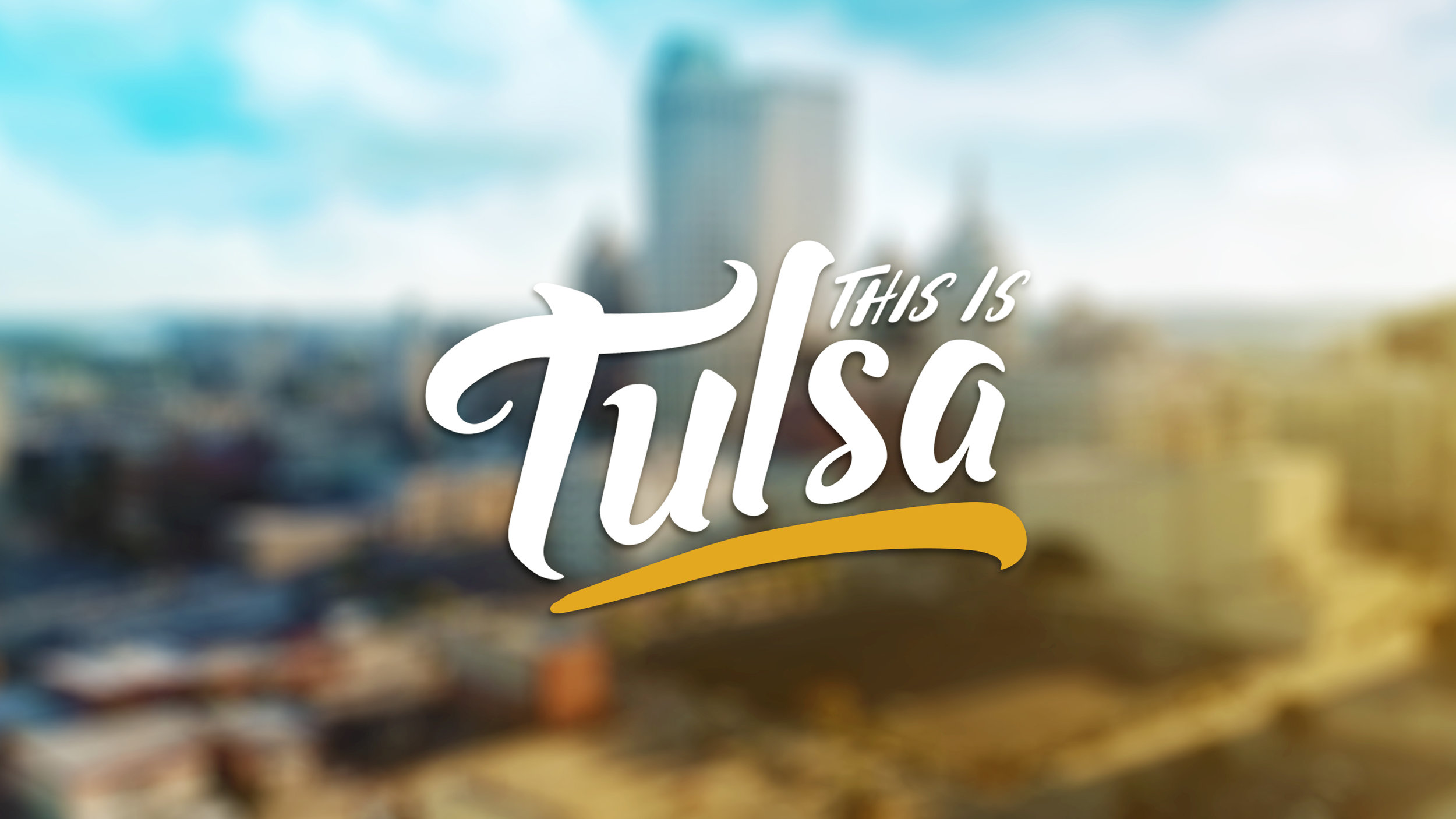 _This Is Tulsa Banner_001.jpg