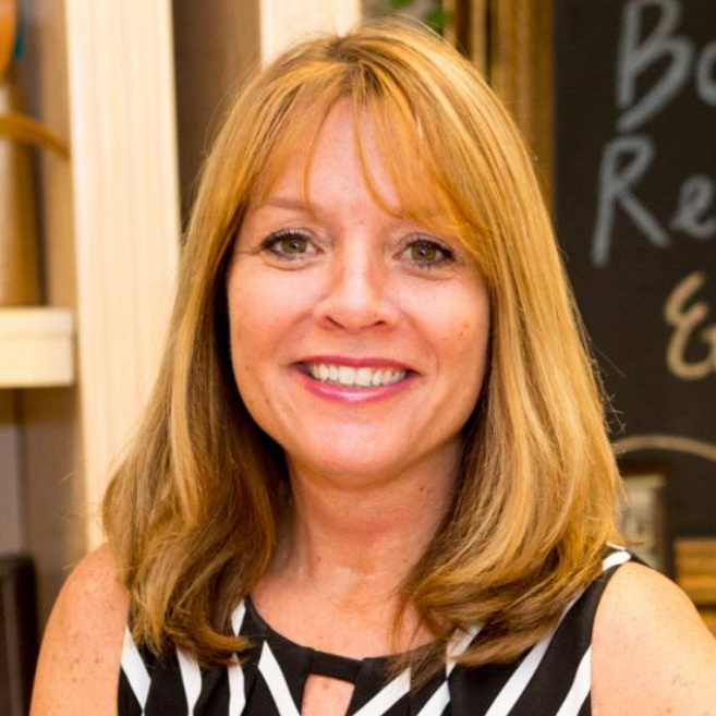 Teri Case - Board MemberTeri is a business owner and has experience with running a small nonprofit of her own.  She has a heart for our mission and sharing the love of Jesus through caring for the mental, emotional, physical and spiritual needs of those we serve.