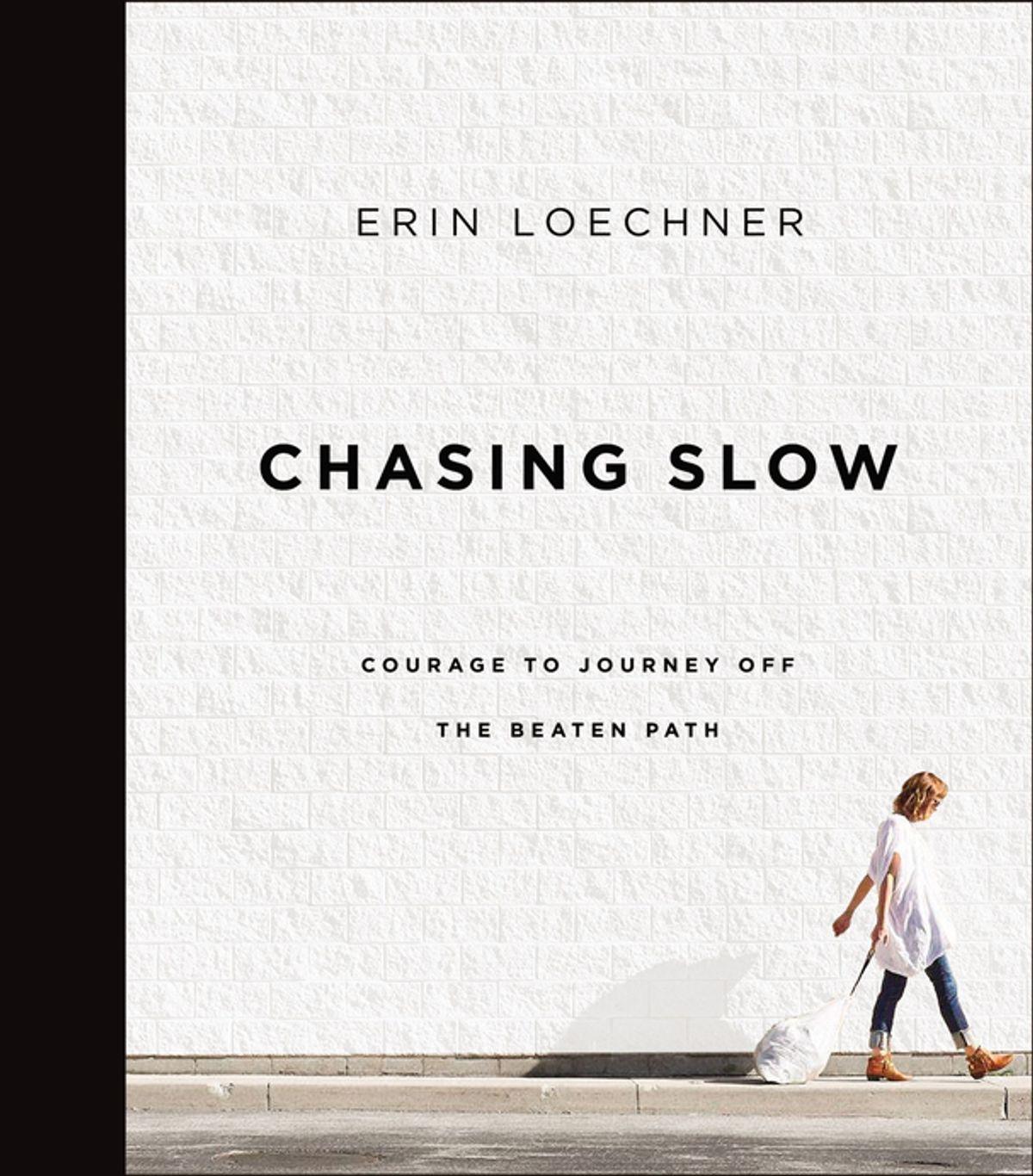 chasing-slow.jpg