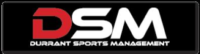 Durrant-Sports-Management---Logo-Black-Square.png