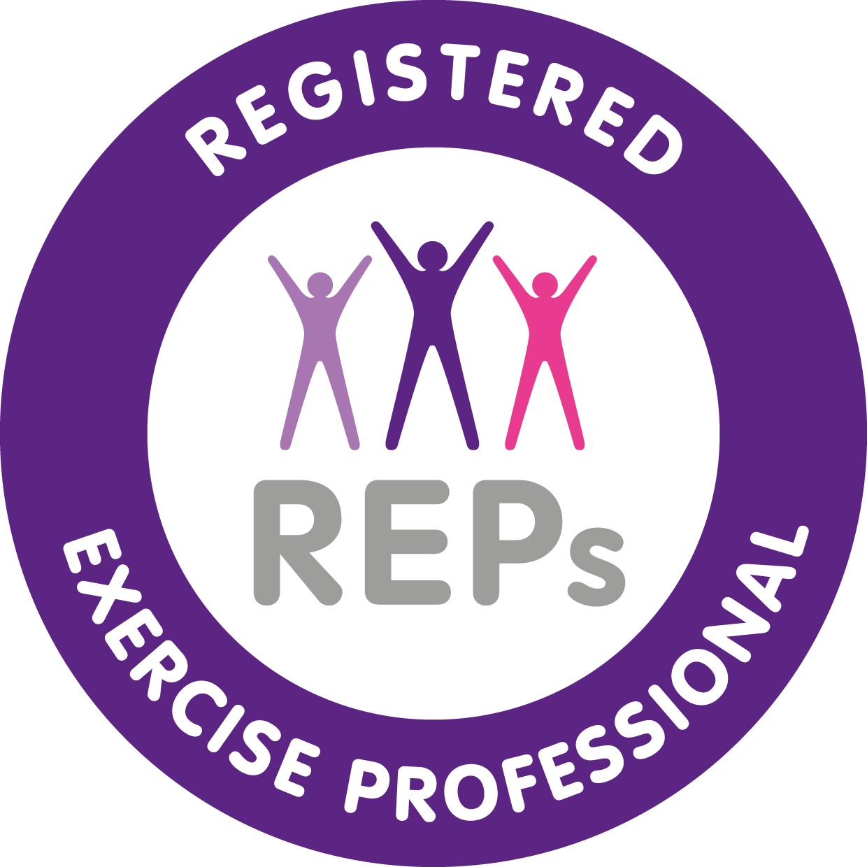 REPS_Registered_Excercise_Professional.png