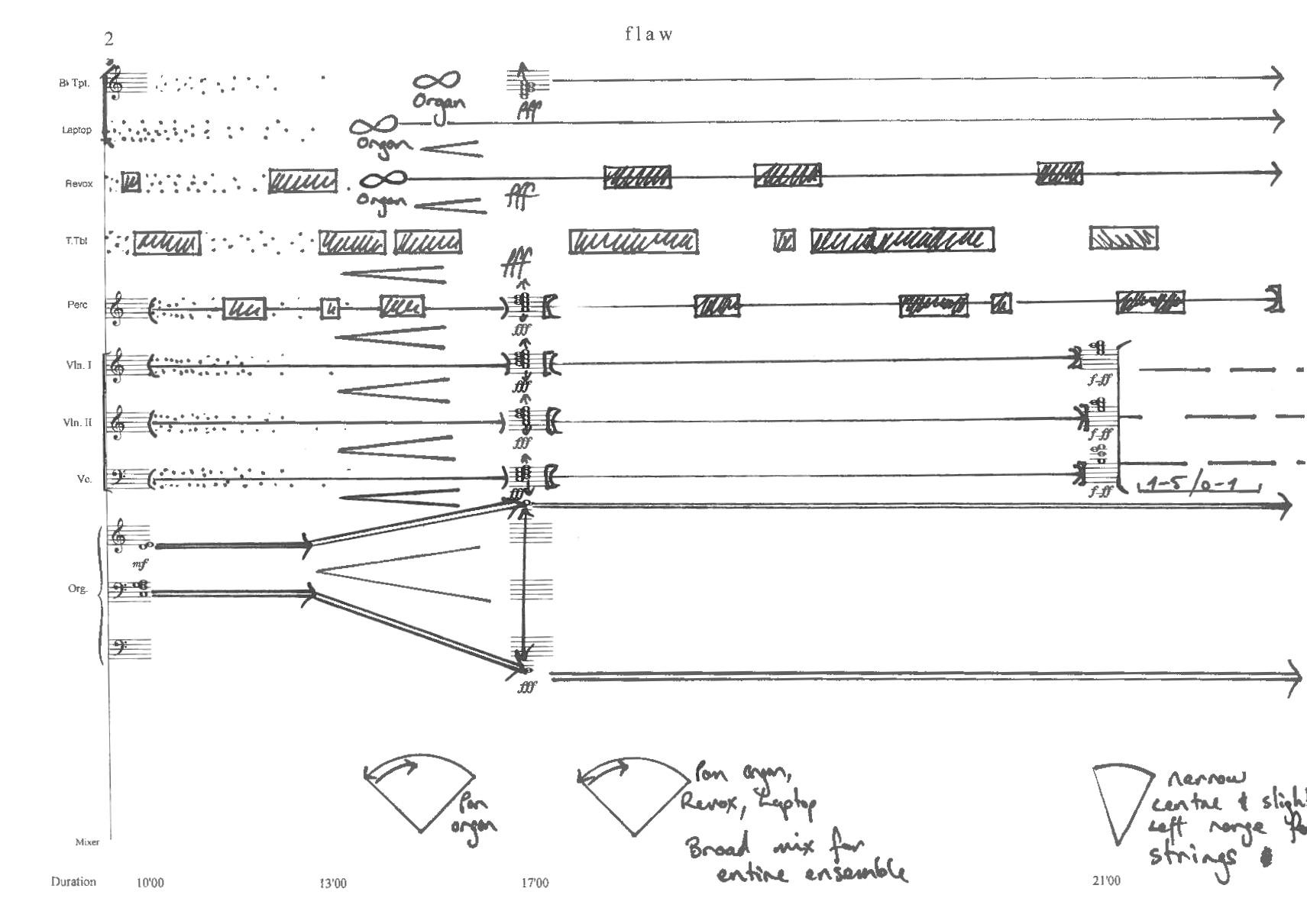 FLAW - Draft 1 (dragged) 1-page-001.jpg