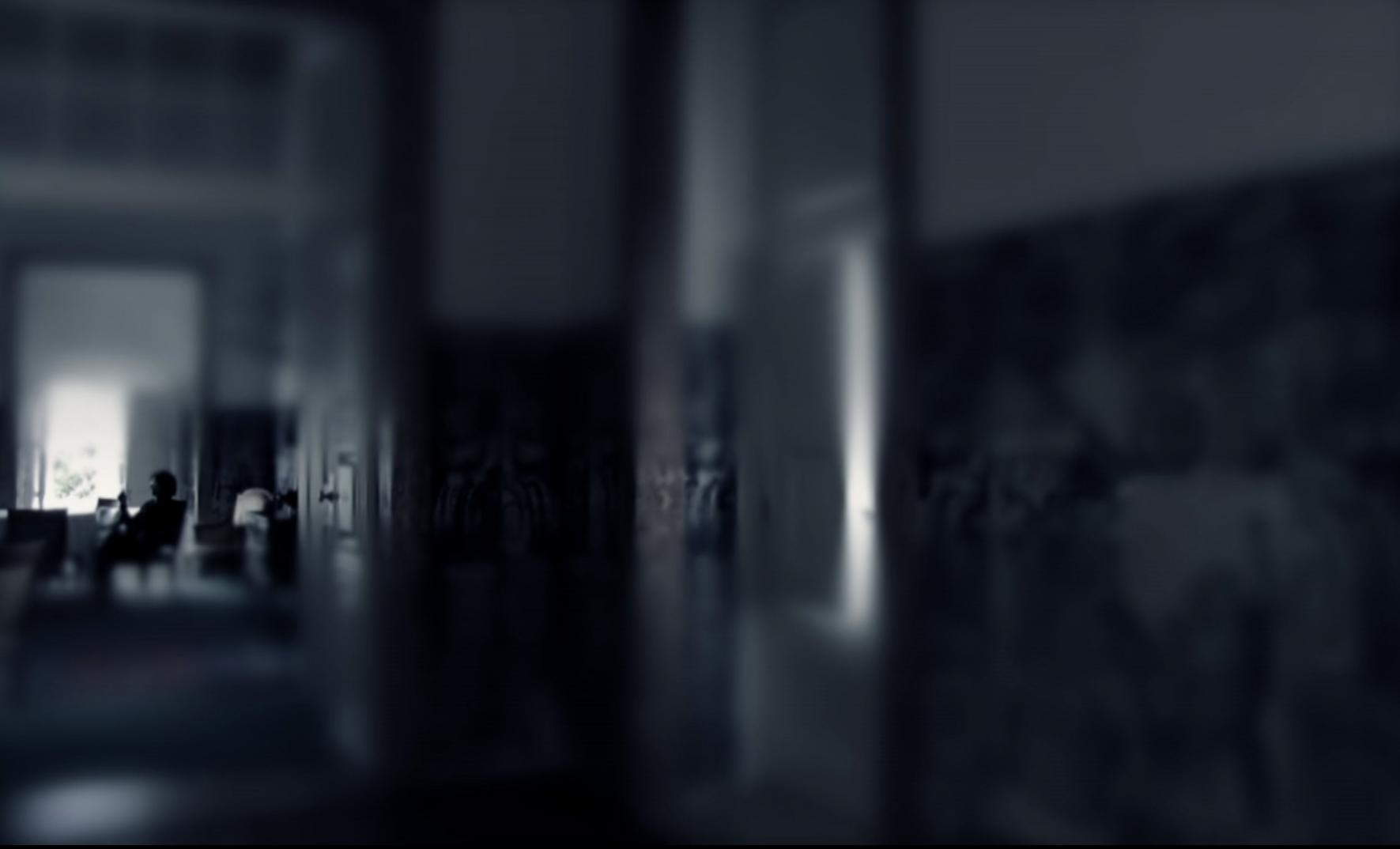 Screen Shot 2019-03-20 at 03.17.26.png