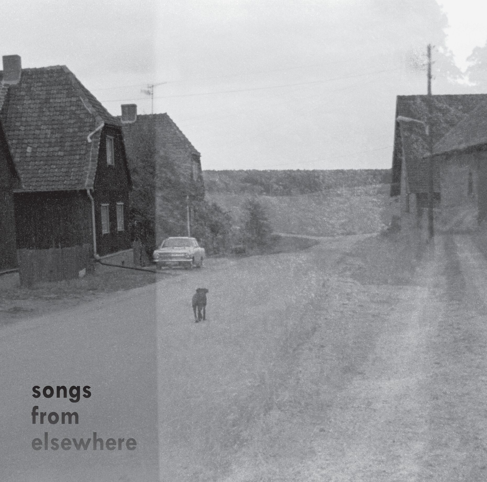 Songs from Elsewhere.jpg