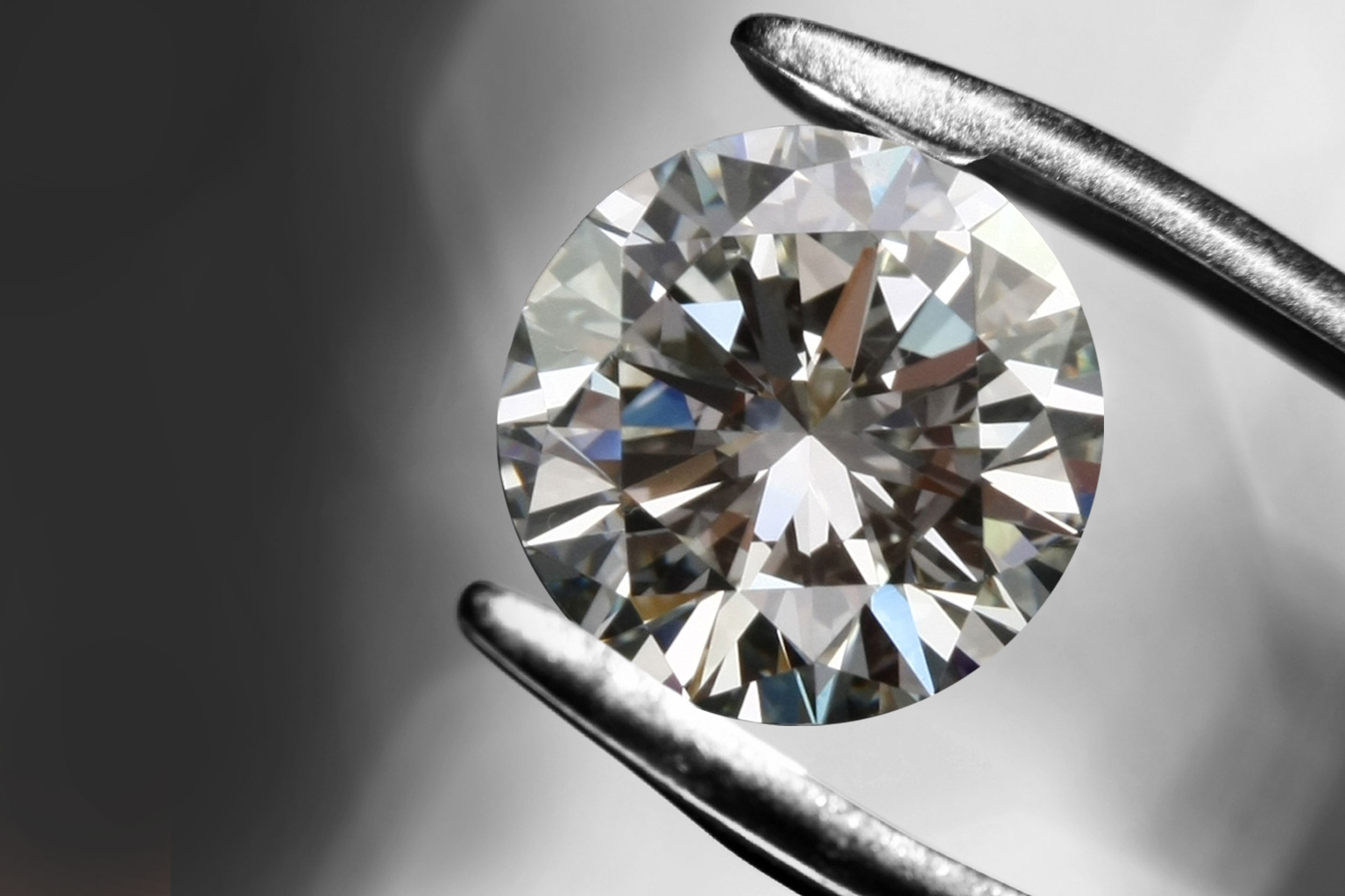 Which Diamond? - We will help you select the perfect diamond to suit your lifestyle and budget…