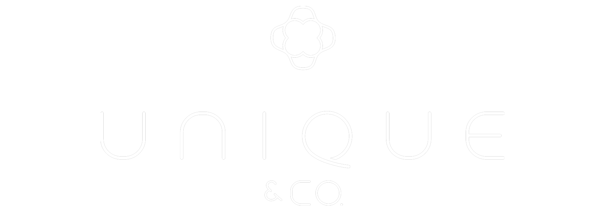 Unique-logo.png