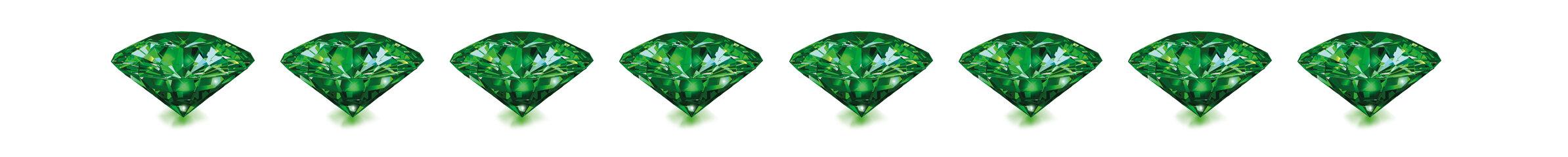 Emerald03.jpg